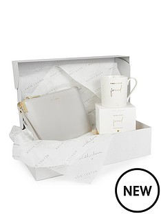 katie-loxton-thinking-of-you-kindness-box