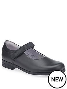 start-rite-older-girls-samba-school-shoes-black-leather