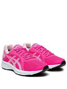 asics-jolt-2-pink