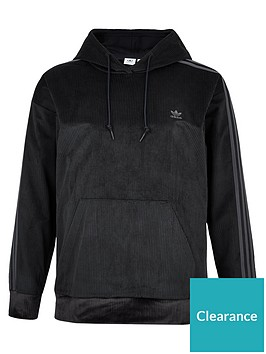 adidas-originals-comfy-cords-hoodie-curve-black