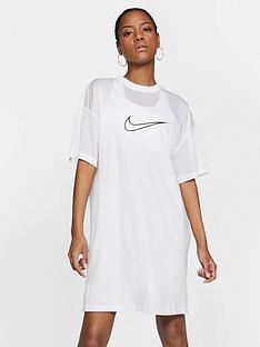 nike-nsw-mesh-dress-white