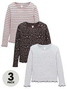 v-by-very-girls-3-pack-printed-jersey-tops-multi