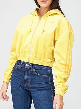 adidas-originals-comfy-cords-track-top-yellownbsp