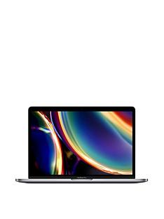 apple-macbook-pro-2020-13-inch-with-magic-keyboard-and-touch-bar-20ghz-quad-core-10th-gen-intelreg-coretrade-i5-16gb-ram-1tb-ssd-with-optionalnbspmicrosoft-365-family-1-year-space-grey
