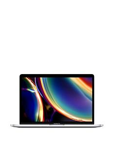 apple-macbook-pro-2020-13-inch-with-magic-keyboard-and-touch-bar-20ghz-quad-core-10th-gen-intelreg-coretrade-i5-16gb-ram-512gb-ssd-with-microsoft-365-family-included-1-year-silver
