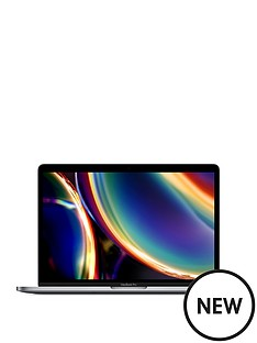apple-pmacbook-pro-2020-13-inch-with-magic-keyboard-and-touch-bar-14ghz-quad-core-8th-gen-intel-core-i5-8gb-ram-256gb-ssd-with-optional-microsoft-365-family-1-year-space-greyp