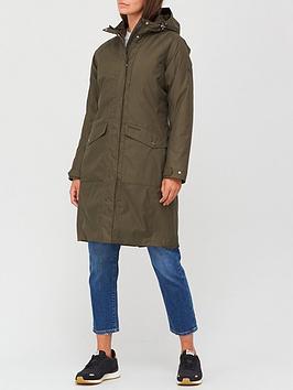 craghoppers-mhari-jacket-khaki