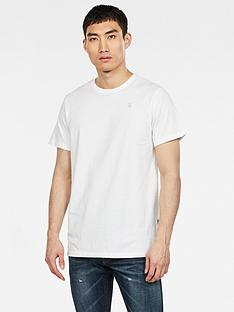 g-star-raw-logonbspt-shirt-white