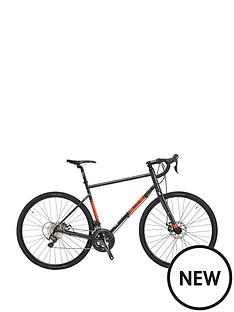 viking-viking-pro-cross-master-gents-700c-wheel-road-bike-54cm