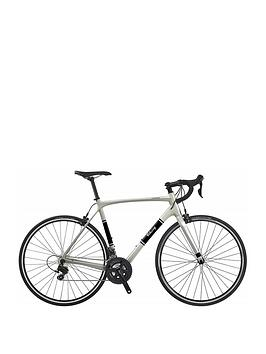 viking-viking-pro-race-master-gents-700c-wheel-road-bike-54cm