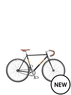 viking-viking-urban-myth-gents-700c-wheel-road-bike-56cm