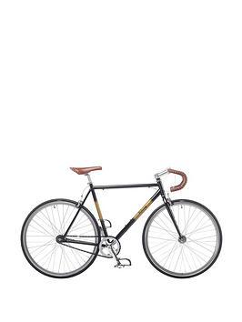 viking-viking-urban-myth-gents-700c-wheel-road-bike-56cm