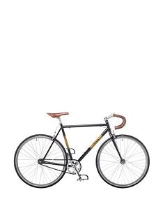 viking-viking-urban-myth-gents-700c-wheel-road-bike-59cm