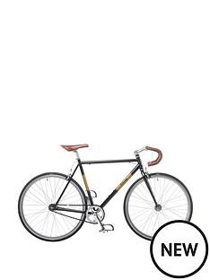 viking-viking-urban-myth-gents-700c-wheel-road-bike-59cm
