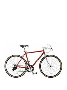 viking-viking-retro-roadie-gents-700c-wheel-road-bike-56cm