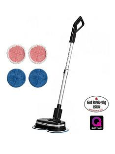 aircraft-powerglide-cordless-hard-floor-cleaner