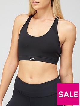 reebok-workout-ready-padded-bra-blacknbsp