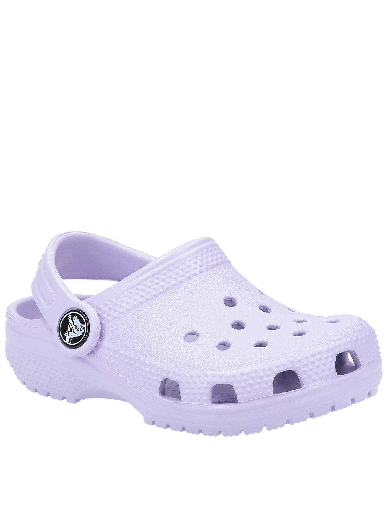 Crocs   Shop Online   Littlewoods Ireland