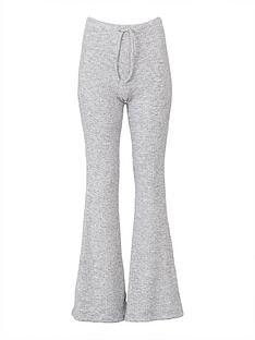 v-by-very-ribbed-wide-leg-jersey-trousers-grey