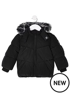 river-island-mini-boys-padded-coat-black