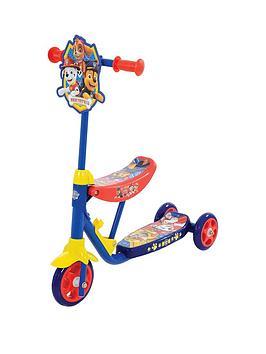 paw-patrol-sit-n-go-2-in-1-scooter