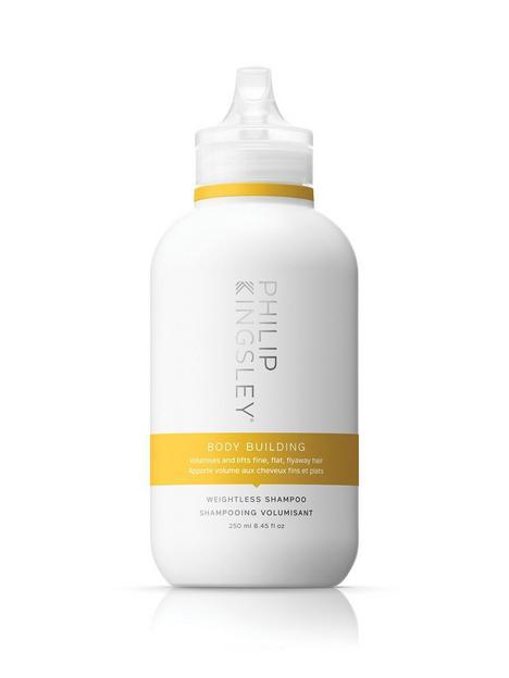 philip-kingsley-body-building-weightless-shampoo-250ml
