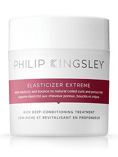 philip-kingsley-elasticizer-extreme-deep-conditioning-treatment-150ml