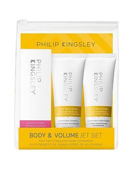 philip-kingsley-body-amp-volume-jet-set
