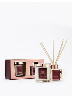 limited-edition-velvet-rose-amp-amber-luxury-candle-amp-diffuser-set