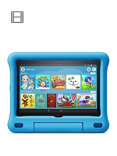 amazon-all-new-fire-hd-8-kids-edition-tablet-8-hd-display-32-gb-kid-proof-case