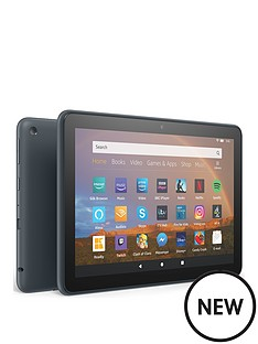 amazon-all-new-fire-hd-8-plus-tablet-8-inch-hd-display-32gb-slate-with-special-offers