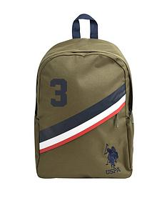 us-polo-assn-emb-dhm-back-pack