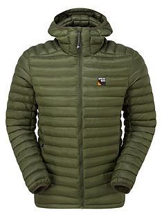 sprayway-agan-padded-jacket-khakinbsp