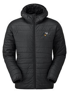 sprayway-horton-padded-jacket-blacknbsp