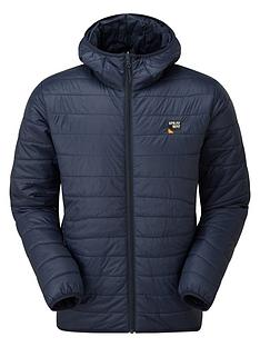 sprayway-horton-padded-jacket-navynbsp