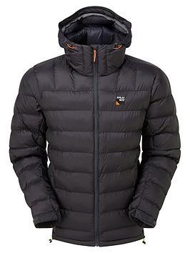 sprayway-lomic-padded-jacket-blacknbsp