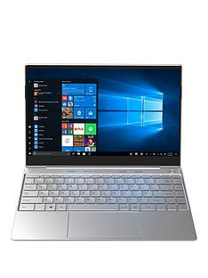 geo-geobook-intel-core-i3-5005u-4gb-ram-128gb-ssd-133in-full-hd-laptop-with-optional-microsoft-365-family-1-year