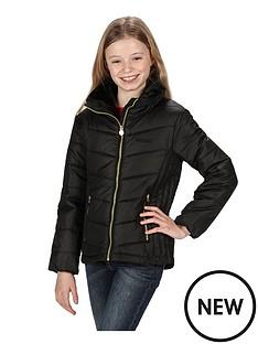 regatta-regatta-girls-wrenley-insulated-padded-jacket