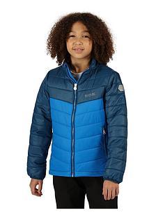 regatta-regatta-junior-freezeway-ii-insulated-padded-jacket