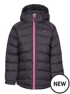 trespass-girls-amira-padded-printed-lined-quilted-jacket-black
