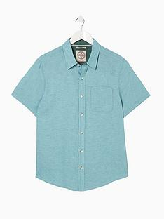 fatface-bugle-linen-cotton-short-sleeve-shirt-mint