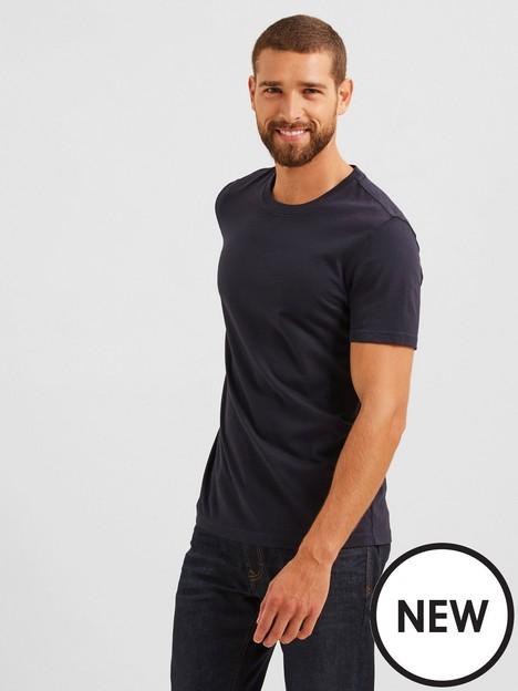 fatface-lulworth-short-sleeve-t-shirt-navy
