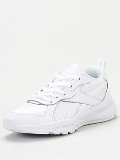 reebok-xt-sprinter-childrens-trainers-white