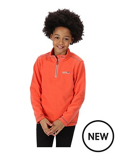 regatta-regatta-girls-hotshot-ii-fleece