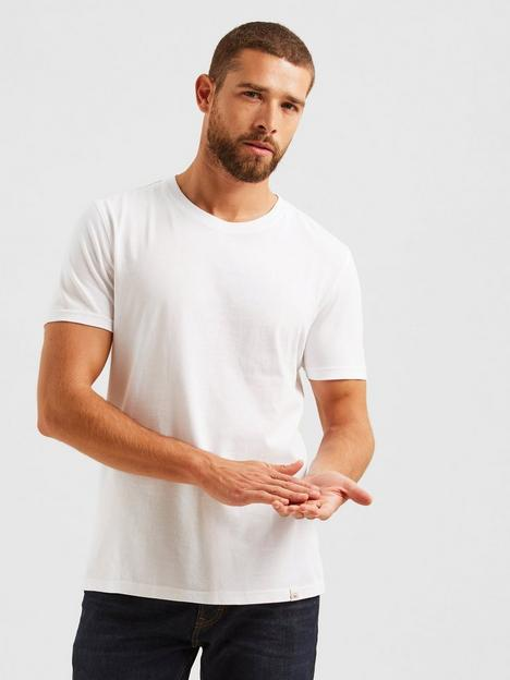 fatface-lulworth-short-sleeve-t-shirt-white