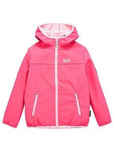 jack-wolfskin-four-winds-jacket-pink