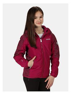 regatta-regatta-girls-volcanics-iv-waterproof-jacket