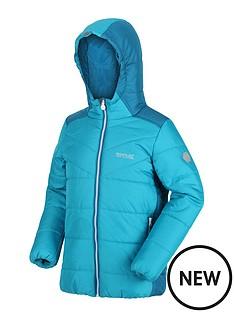 regatta-regatta-girls-lofthouse-iv-insulated-padded-jacket