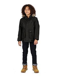 regatta-regatta-balszo-waterproof-short-parka-jacket