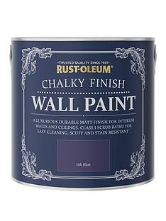 rust-oleum-chalky-wall-paint-ink-blue-25l